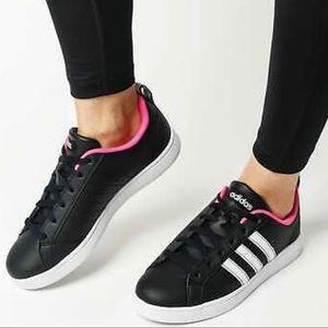 Adidas VS Advantage Sneakers Size 10